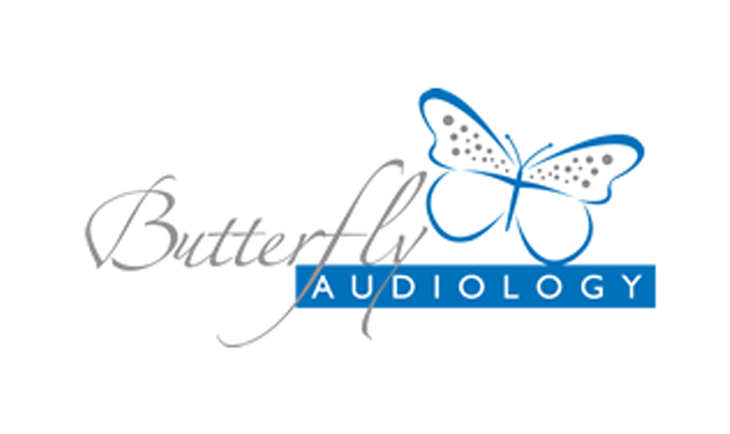 Butterfly Audiology