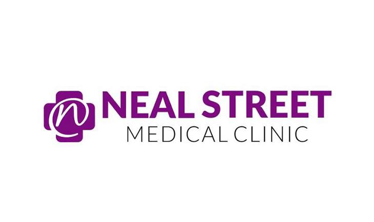 Neal Street Clinic